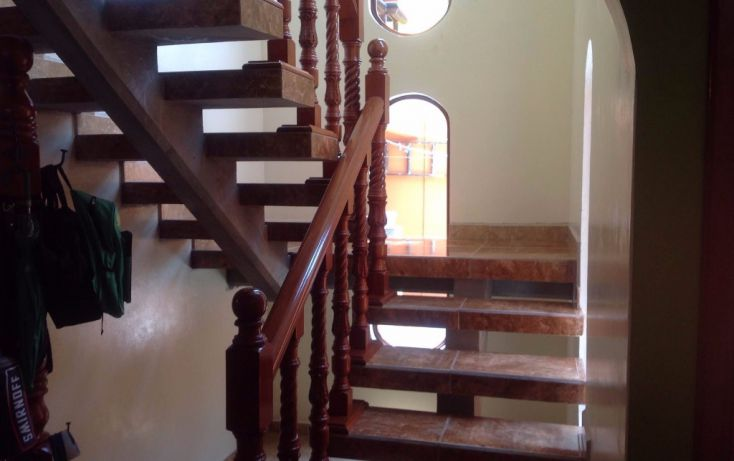 Foto de casa en venta en, fátima, apizaco, tlaxcala, 1893764 no 07