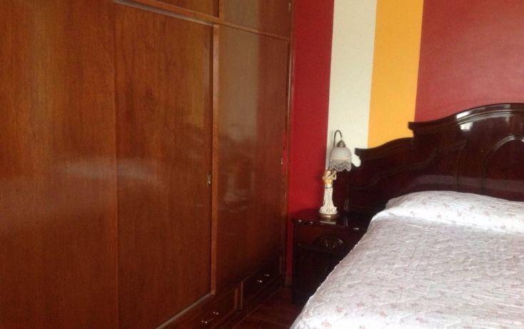 Foto de casa en venta en, fátima, apizaco, tlaxcala, 1893764 no 08