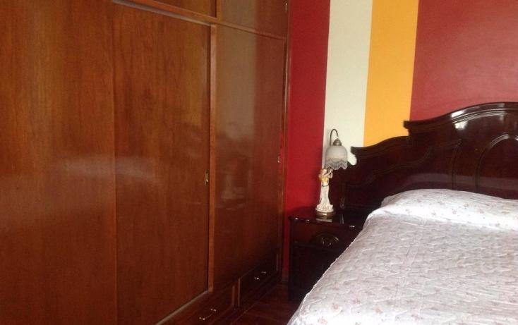 Foto de casa en venta en  , fátima, apizaco, tlaxcala, 1893764 No. 08