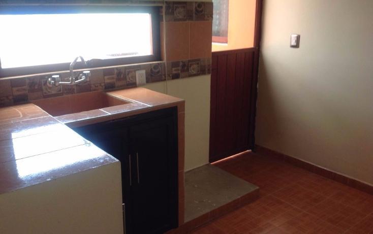 Foto de casa en venta en  , fátima, apizaco, tlaxcala, 1893764 No. 12