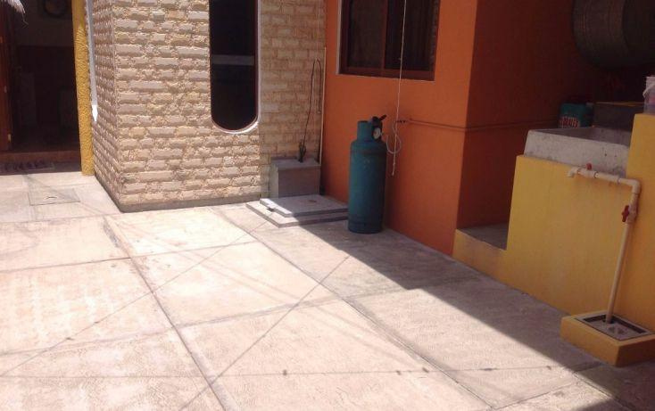 Foto de casa en venta en, fátima, apizaco, tlaxcala, 1893764 no 13