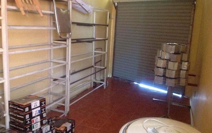 Foto de casa en venta en  , fátima, apizaco, tlaxcala, 1893764 No. 14
