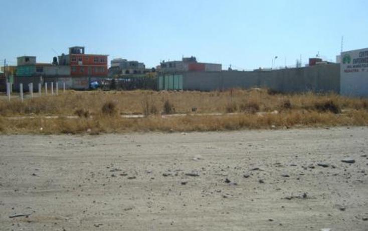 Foto de terreno comercial en venta en  , fátima, apizaco, tlaxcala, 397201 No. 01