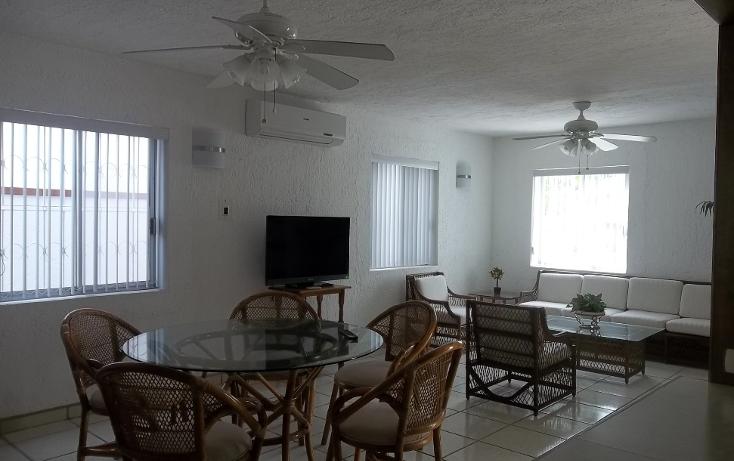 Foto de casa en renta en  , f?tima, carmen, campeche, 1239551 No. 01