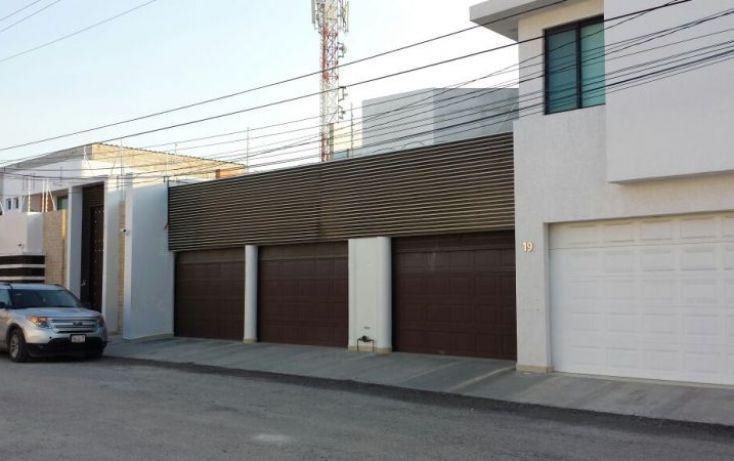 Foto de casa en renta en, fátima, carmen, campeche, 1411001 no 01