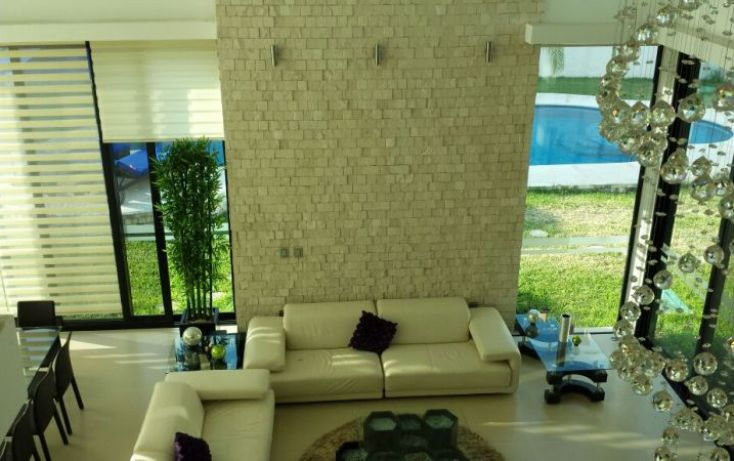 Foto de casa en renta en, fátima, carmen, campeche, 1411001 no 02