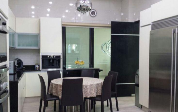 Foto de casa en renta en, fátima, carmen, campeche, 1411001 no 03