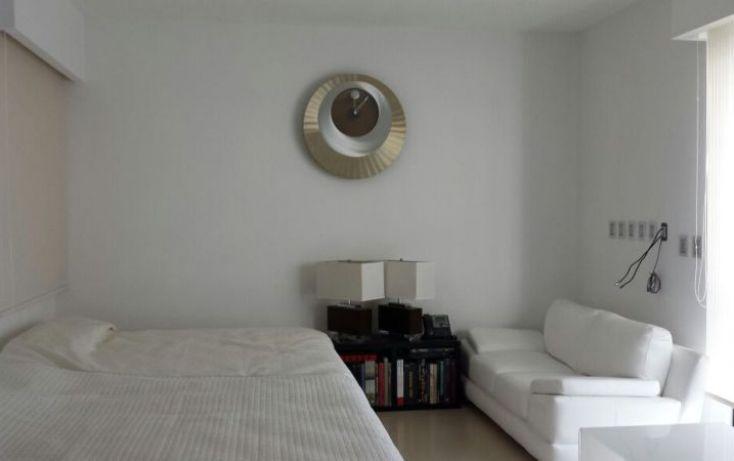 Foto de casa en renta en, fátima, carmen, campeche, 1411001 no 05
