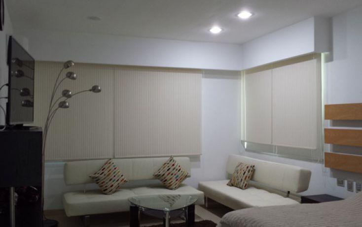 Foto de casa en renta en, fátima, carmen, campeche, 1411001 no 07