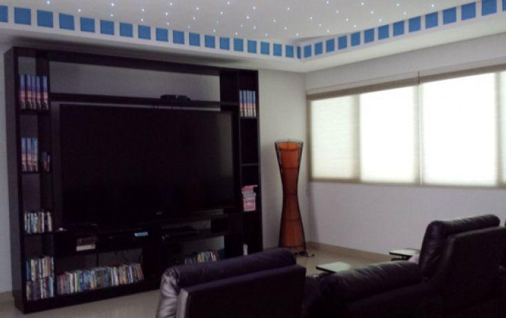 Foto de casa en renta en, fátima, carmen, campeche, 1411001 no 09