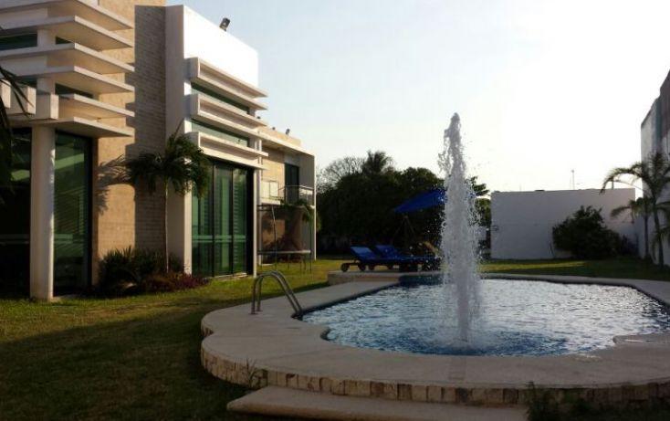 Foto de casa en renta en, fátima, carmen, campeche, 1411001 no 12