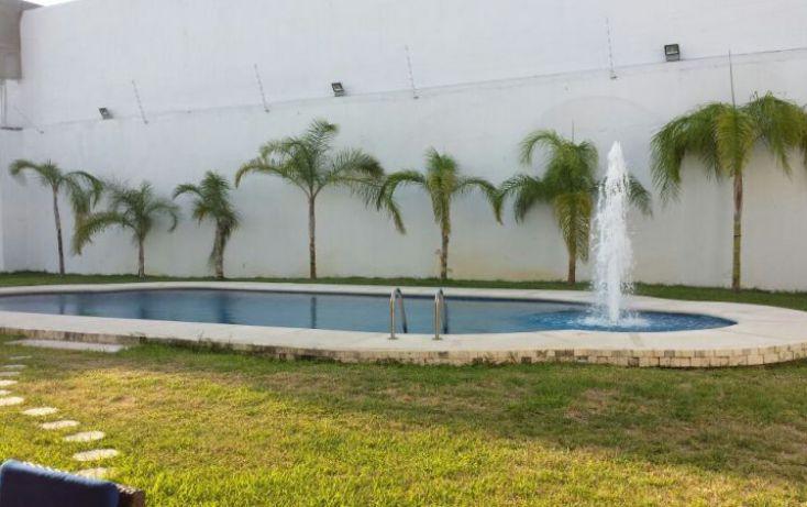 Foto de casa en renta en, fátima, carmen, campeche, 1411001 no 13
