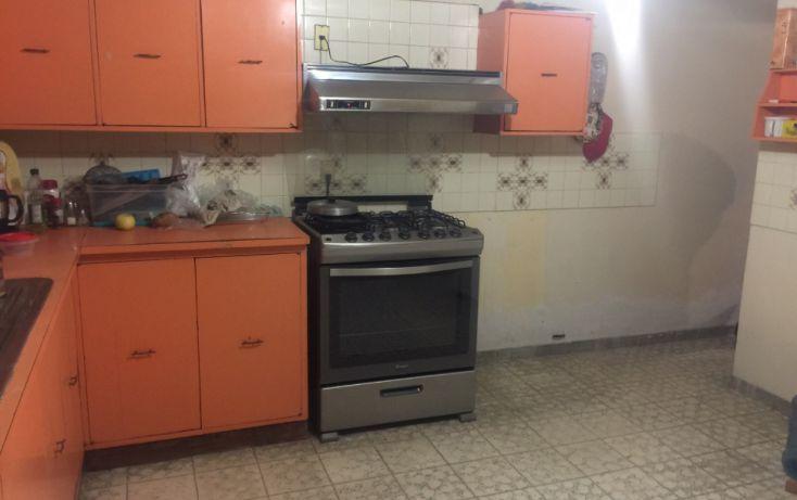 Foto de casa en venta en, fátima, durango, durango, 1434573 no 02