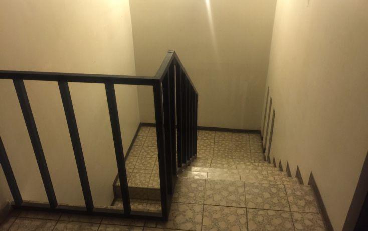 Foto de casa en venta en, fátima, durango, durango, 1434573 no 03