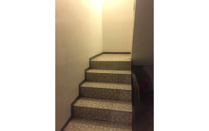 Foto de casa en venta en  , f?tima, durango, durango, 1434573 No. 04