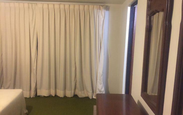 Foto de casa en venta en, fátima, durango, durango, 1434573 no 08