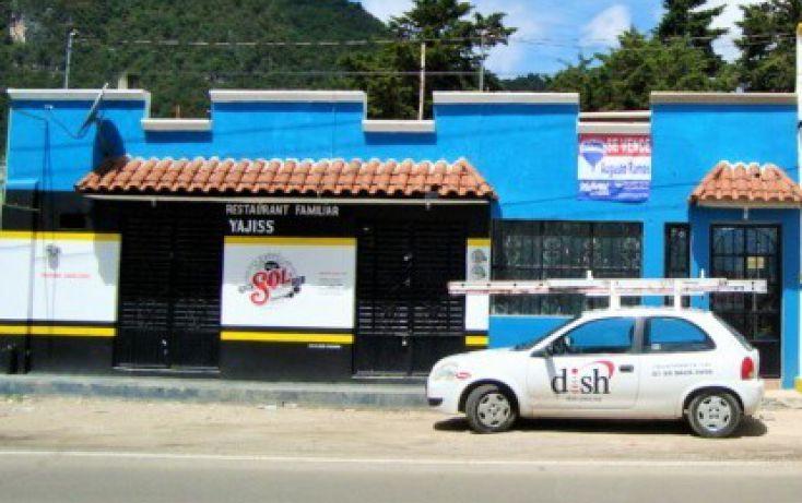 Foto de casa en venta en, fátima, san cristóbal de las casas, chiapas, 1030505 no 01