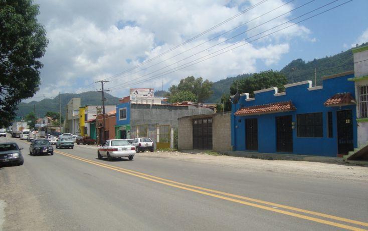 Foto de casa en venta en, fátima, san cristóbal de las casas, chiapas, 1030505 no 02