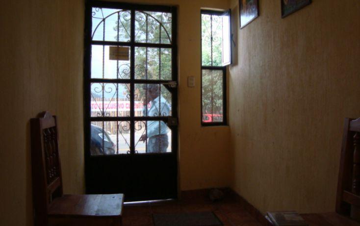 Foto de casa en venta en, fátima, san cristóbal de las casas, chiapas, 1030505 no 03