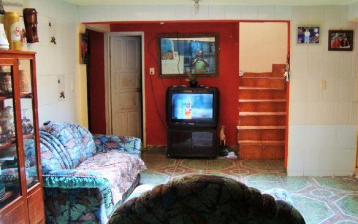 Foto de casa en venta en, fátima, san cristóbal de las casas, chiapas, 1030505 no 04