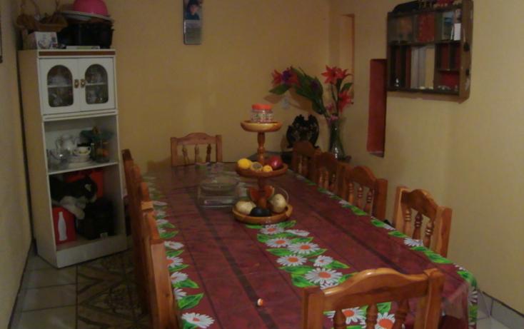 Foto de casa en venta en  , f?tima, san crist?bal de las casas, chiapas, 1030505 No. 06