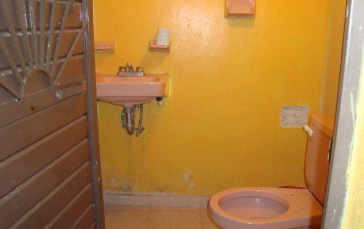 Foto de casa en venta en, fátima, san cristóbal de las casas, chiapas, 1030505 no 09