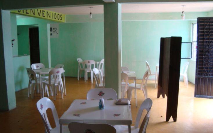 Foto de casa en venta en, fátima, san cristóbal de las casas, chiapas, 1030505 no 17