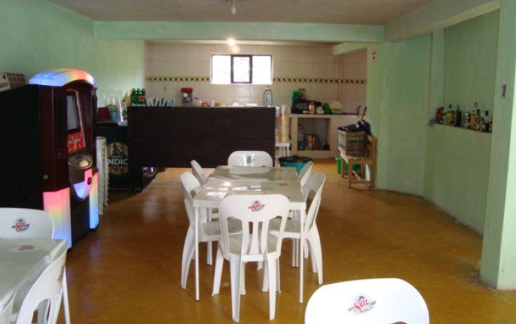 Foto de casa en venta en, fátima, san cristóbal de las casas, chiapas, 1030505 no 18