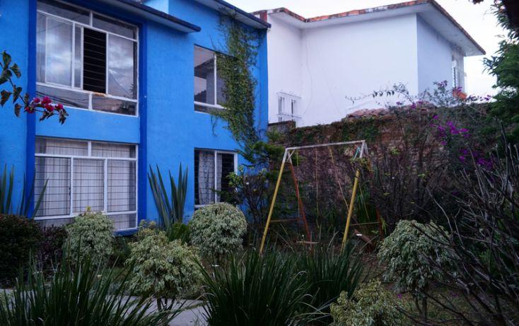 Foto de casa en venta en, fátima, san cristóbal de las casas, chiapas, 1452187 no 02