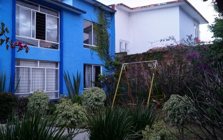 Foto de casa en venta en  , f?tima, san crist?bal de las casas, chiapas, 1452187 No. 02