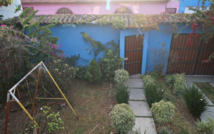 Foto de casa en venta en, fátima, san cristóbal de las casas, chiapas, 1452187 no 03