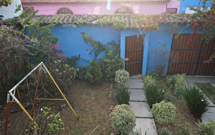 Foto de casa en venta en  , f?tima, san crist?bal de las casas, chiapas, 1452187 No. 03