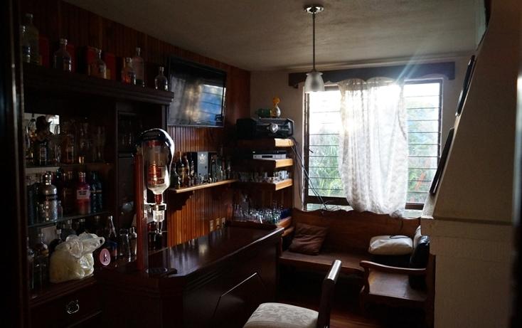 Foto de casa en venta en  , f?tima, san crist?bal de las casas, chiapas, 1452187 No. 04