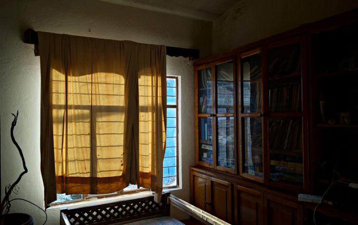 Foto de casa en venta en, fátima, san cristóbal de las casas, chiapas, 1452187 no 05