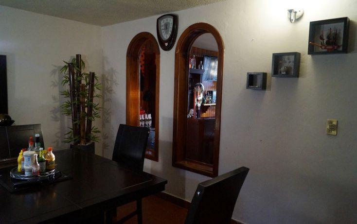 Foto de casa en venta en, fátima, san cristóbal de las casas, chiapas, 1452187 no 06