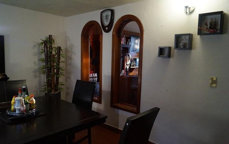 Foto de casa en venta en  , f?tima, san crist?bal de las casas, chiapas, 1452187 No. 06