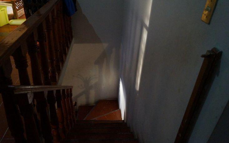 Foto de casa en venta en, fátima, san cristóbal de las casas, chiapas, 1452187 no 07