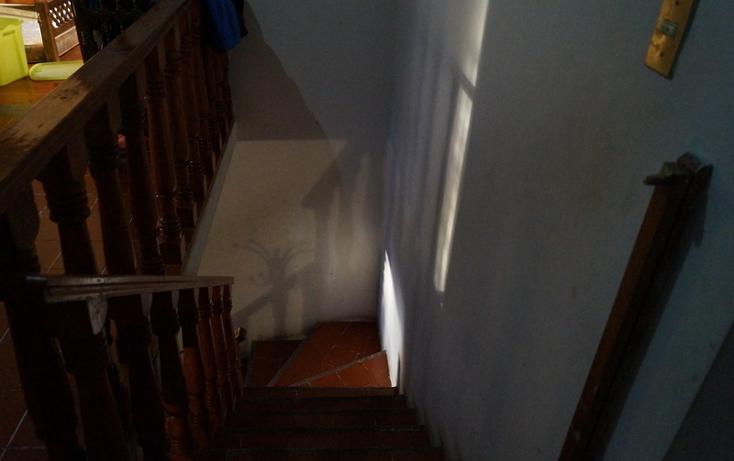 Foto de casa en venta en  , f?tima, san crist?bal de las casas, chiapas, 1452187 No. 07
