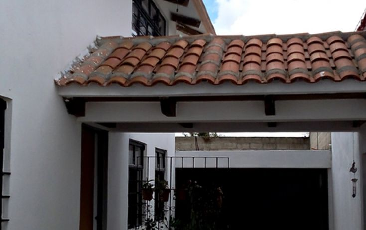 Foto de casa en venta en, fátima, san cristóbal de las casas, chiapas, 1452189 no 02