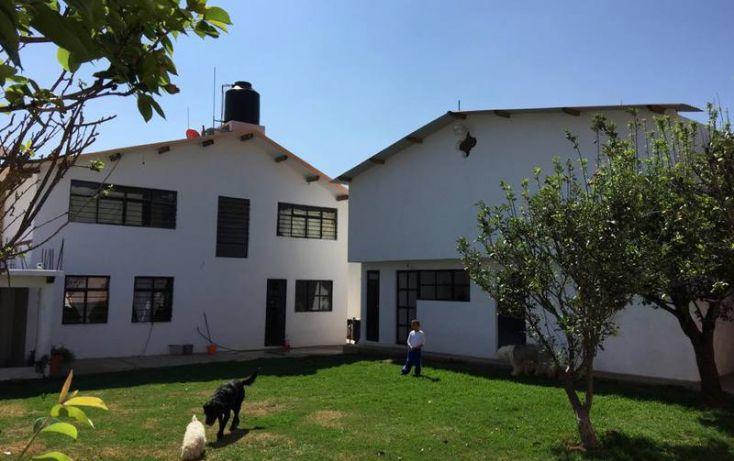 Foto de casa en venta en, fátima, san cristóbal de las casas, chiapas, 1452189 no 03