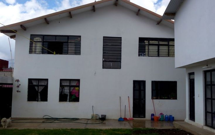 Foto de casa en venta en, fátima, san cristóbal de las casas, chiapas, 1452189 no 04
