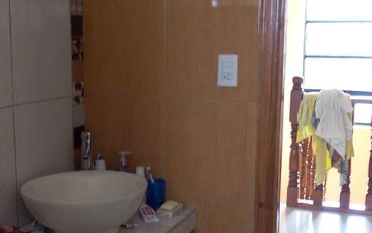 Foto de casa en venta en, fátima, san cristóbal de las casas, chiapas, 1452189 no 05