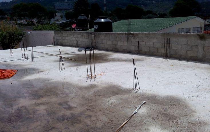 Foto de casa en venta en, fátima, san cristóbal de las casas, chiapas, 1452189 no 06