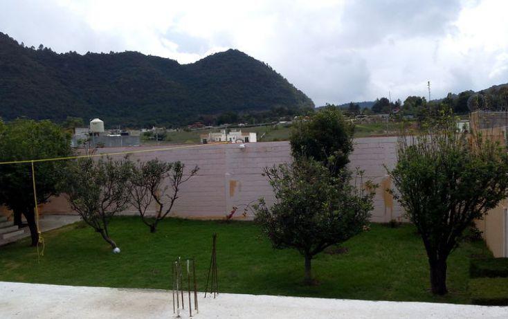 Foto de casa en venta en, fátima, san cristóbal de las casas, chiapas, 1452189 no 07