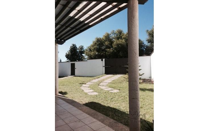Foto de casa en venta en  , fátima, san cristóbal de las casas, chiapas, 1704896 No. 02