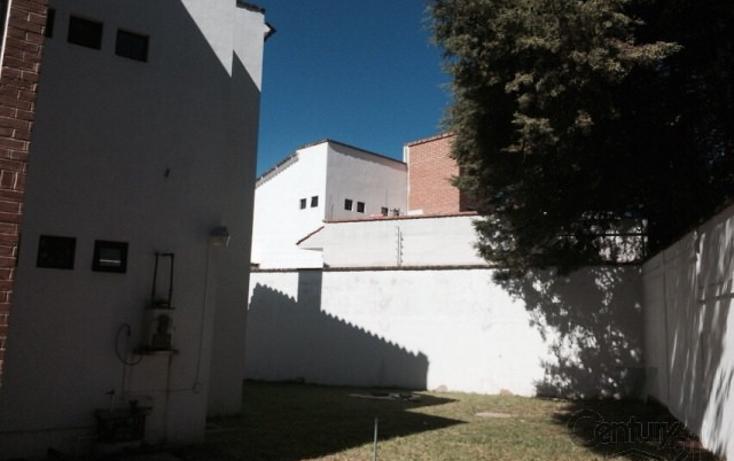 Foto de casa en venta en  , fátima, san cristóbal de las casas, chiapas, 1704896 No. 03