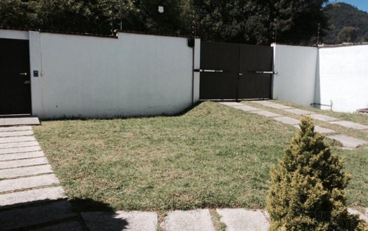 Foto de casa en venta en  , fátima, san cristóbal de las casas, chiapas, 1704896 No. 04