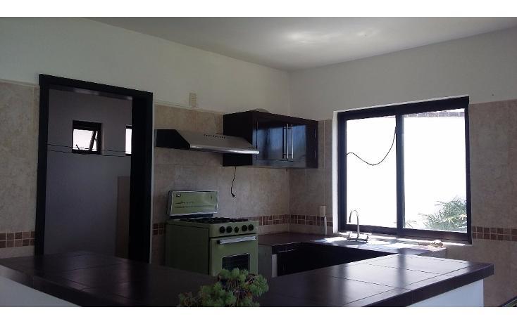 Foto de casa en venta en  , fátima, san cristóbal de las casas, chiapas, 1704896 No. 05