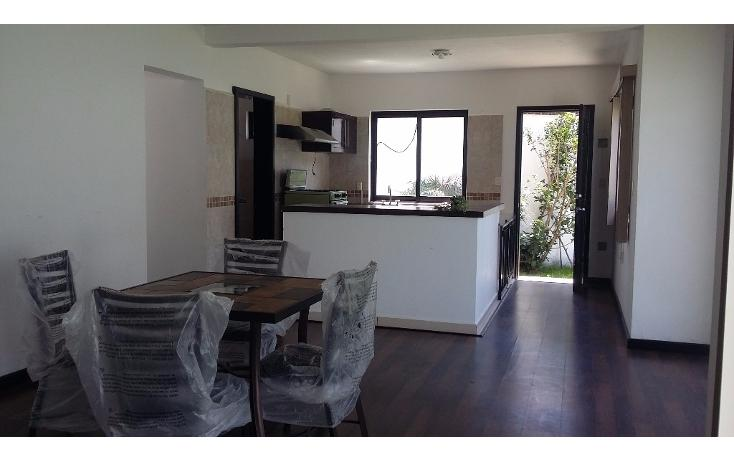 Foto de casa en venta en  , fátima, san cristóbal de las casas, chiapas, 1704896 No. 06