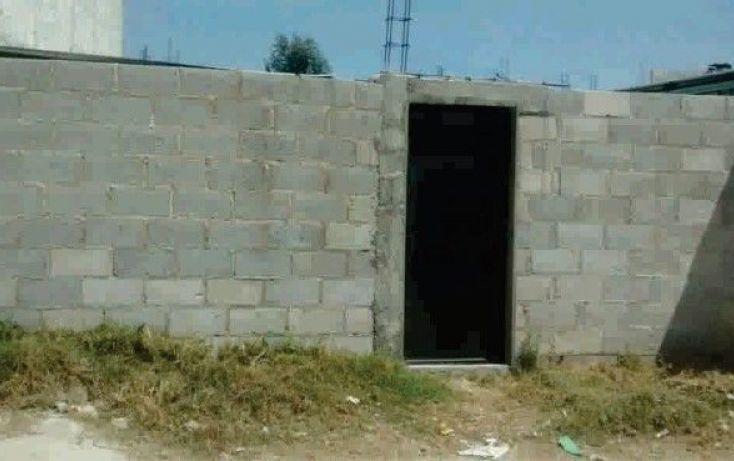 Foto de terreno habitacional en venta en, fátima, san cristóbal de las casas, chiapas, 1939919 no 01